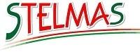 стелмас