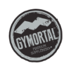 Gymortal