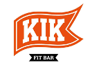 Fit Kik
