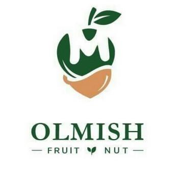 Olmish