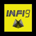 Infi9
