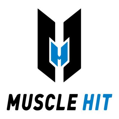 MuscleHit